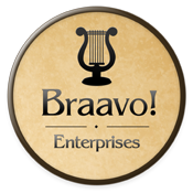 Braavo! Enterprises