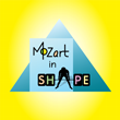 Mozart In Shape