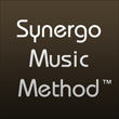 Synergo Music Method